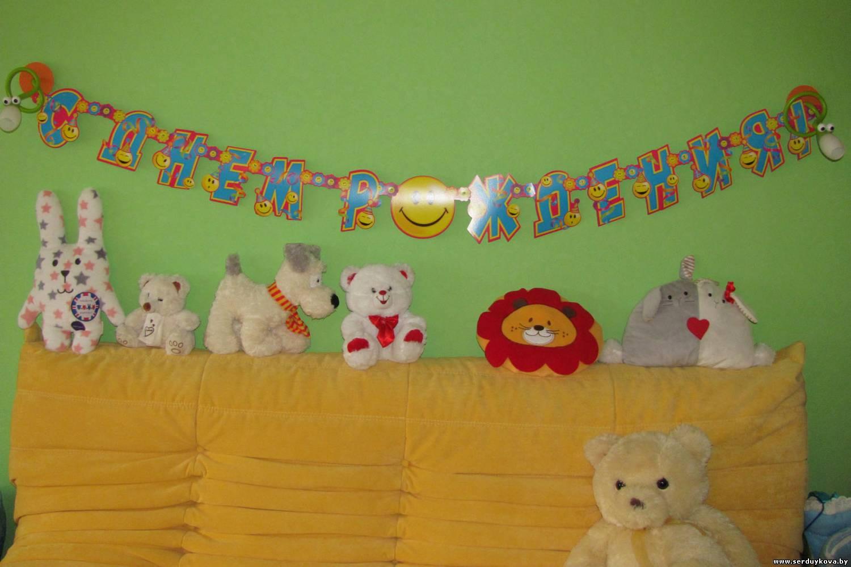 Поздравленья на первый день рожденья фото 288