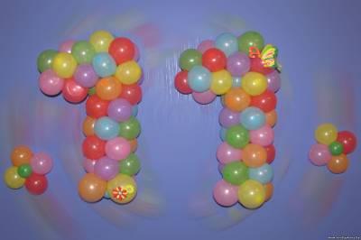Красивое поздравление с днем рождения свекрови от невестки