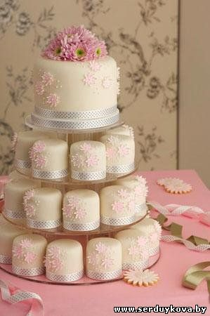 Шприц для желейного торта фото 3