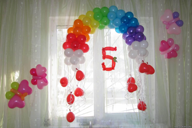 65 Идей как украсить дом своими 26