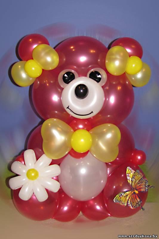 Оформление шарами цены стоимость минск фото воздушные шарики, шары